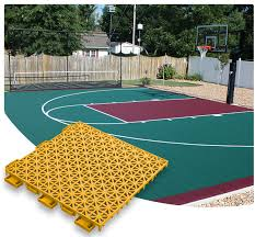 game outdoor