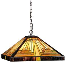 innes 2 light mission ceiling pendant fixture