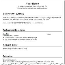 post resume online post resume online best resume collection  best way to post resume online illustration essay love
