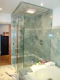 shower doors shower doors in la crosse wi