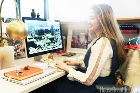 decorate your office desk. Interesting Decorate Luxury Ideas To Decorate Your Office Desk Intended Desk