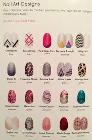 20 best Color Street Nails Mo images on Pinterest | Street, Colour ...