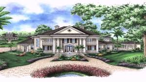 southern colonial style house plans southern colonial home design southernonial house plans style designs australia