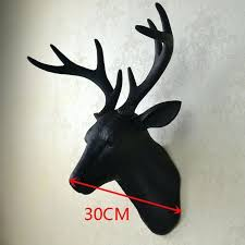 deer head wall mount deer head wall mount deer head wall mount india