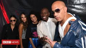 Fast & <b>Furious</b> franchise to reach end of the road 'after two more ...