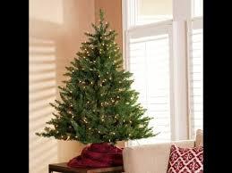 Artificial Christmas Trees 4 feet tall    ** Best Artificial Christmas  trees 4 foot