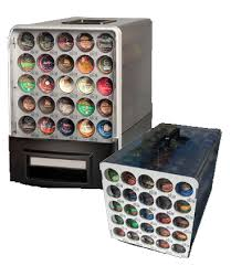 Stamp Vending Machines Dublin Best Multimax Single Cup KCup Vending Machine Multimax
