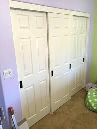 super sliding glass closet doors sliding closet doors glass closet doors installed panel on custom