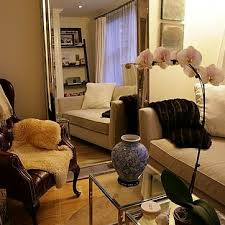 2 Bedroom Apt Nyc Decor Collection Awesome Design Ideas