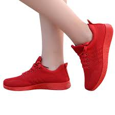 Special Offers <b>candy color</b> lace student shoes sport near me and get ...