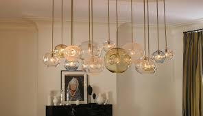 full size of lighting satiating modern exterior lighting graceful affordable modern lighting canada exotic