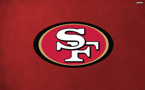 san francisco 49ers hd wallpaper background image 2560x1600 id 219283 wallpaper abyss