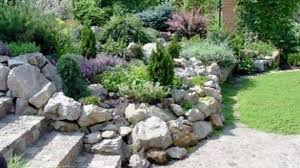rock garden layouts elegant amazing landscaping ideas 1000 images about gardens in addition to 16 interior interior rock landscaping ideas z32 landscaping
