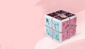 essence cosmetics beauty advent calendar available now