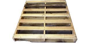 pwu4840gmasa used wood pallet used wood pallets d25 wood
