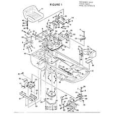 homelite riding mower parts model ut32017b sears partsdirect no parts found