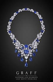 rubies work 0732 blue sapphire earrings