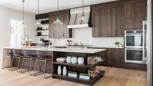 modern kitchen design 2015. Kitchen Design In Pakistan Ideas 2015 Modern Large Size Of  Modern Kitchen Design