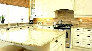 painting formica kitchen countertops how to redo laminate kitchen kitchen laminate kitchen colors white granite color kitchen colors painting laminate