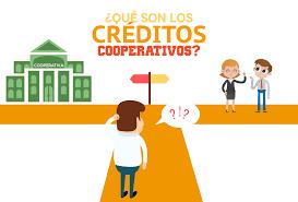 Créditos Cooperativos Los – Cooperandoando ¿qué Son