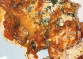 Step-by-Step Guide to Prepare Quick Healthy Vegan lasagna | 10 Best Recipes