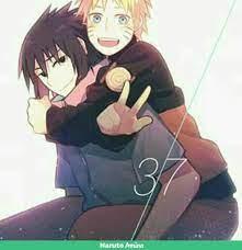 Does sasuke love sakura more than naruto