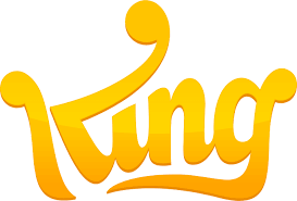 Free Online Games Download Or Play Now At King Com