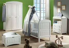 baby room furniture. Exellent Baby Decorate The Bedroom Of Your Baby With Unique Furniture On Baby Room Furniture