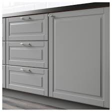 Rating Kitchen Cabinets Bodbyn Door 18x30 Ikea