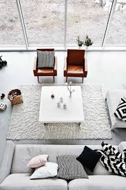 Interior Decoration Of Living Room 10 Best Ideas About Monochromatic Decor On Pinterest Grey