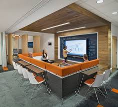 office designs pictures. Modern Office Design - It\u0027s All About The Tech. Designs Pictures O
