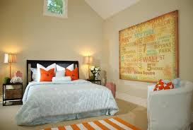 guest room colour bedroom paint colors guest bedroom colors light bedroom colors best bedroom decor good room colors house bedroom colours bedroom styles