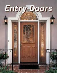 exterior door parts calgary. calgary doors front entry exterior door parts o