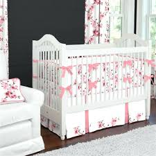 baby bedding carousel s mini crib designs sonmall