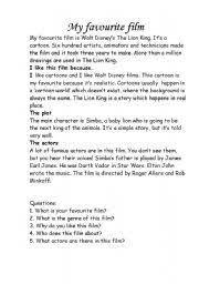 english worksheet mime game using movies titles don acirc acute t miss it english teaching worksheets movies
