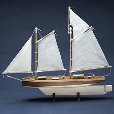 pin it on wooden model toy boat kits