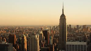 New York Quotes Delectable The 48 Best Quotes About New York City