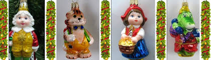 <b>Элита</b> - <b>ёлочные игрушки</b> по Российским традициям ...