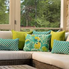 Amazon Pillow Perfect Indoor Outdoor Hockley Corded