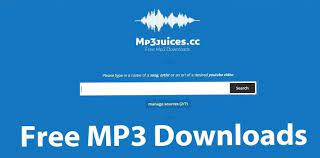 (please type your favorite song or artist name to get dowlnoads) scroll down to get downloads from list. Mp3juice 2021 Free Download Mp3 Plus Use Online Mp3 Entrepreneurs Break