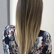 photo of ulta beauty portland or united states cut and color by