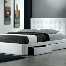 Low Bed Frame Queen Amazing Frames Profile Twin Beds For Sale Fra ...