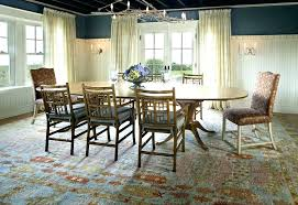 full size of dining room best place to area rugs unique area rugs blue and