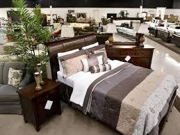 York Galleria Bon Ton to add furniture department