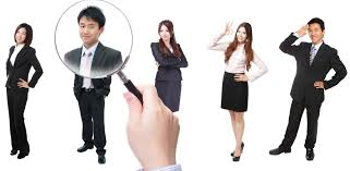 employers jobsxplore are your company have difficulty finding the right candidate for every position