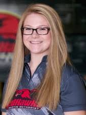 Martin Methodist College - 2017-18 Women's Bowling Roster