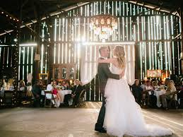 wedding songs 35 popular country flavored first dance songs First Dance Wedding Songs Keith Urban First Dance Wedding Songs Keith Urban #27 Song Lyrics Keith Urban