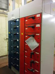 can you post pictures of modern distribution boards panels fuse new pandelco panel based on dorman smith loadswitch bs88 fuse switch disconnectors