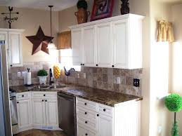 Full Size of Kitchen:installing Kitchen Countertops Laminate Laminate  Kitchen Countertops For Sale Reviews Prices ...