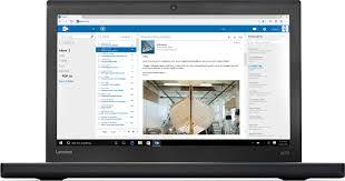 Resultado de imagen para lenovo laptops thinkpad ThinkPad X270 22TP2TX2700
